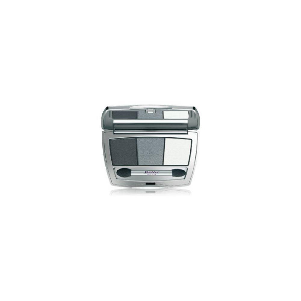 Beyu Catwalk Star 02 Solid Rock Eyeshadow
