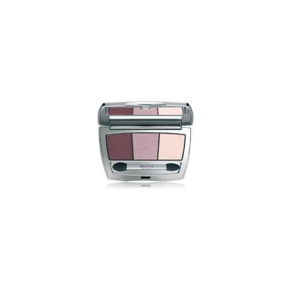 Beyu Catwalk Star 59 Eyeshadow