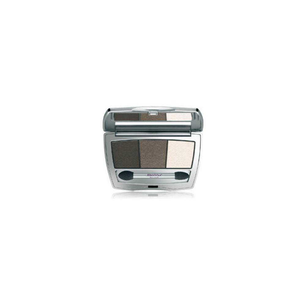 Beyu Catwalk Star 94 Eyeshadow