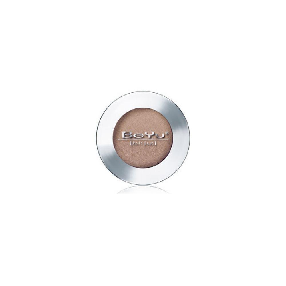 Beyu Eyeshadow Mono 130 Vanilla Ice Far