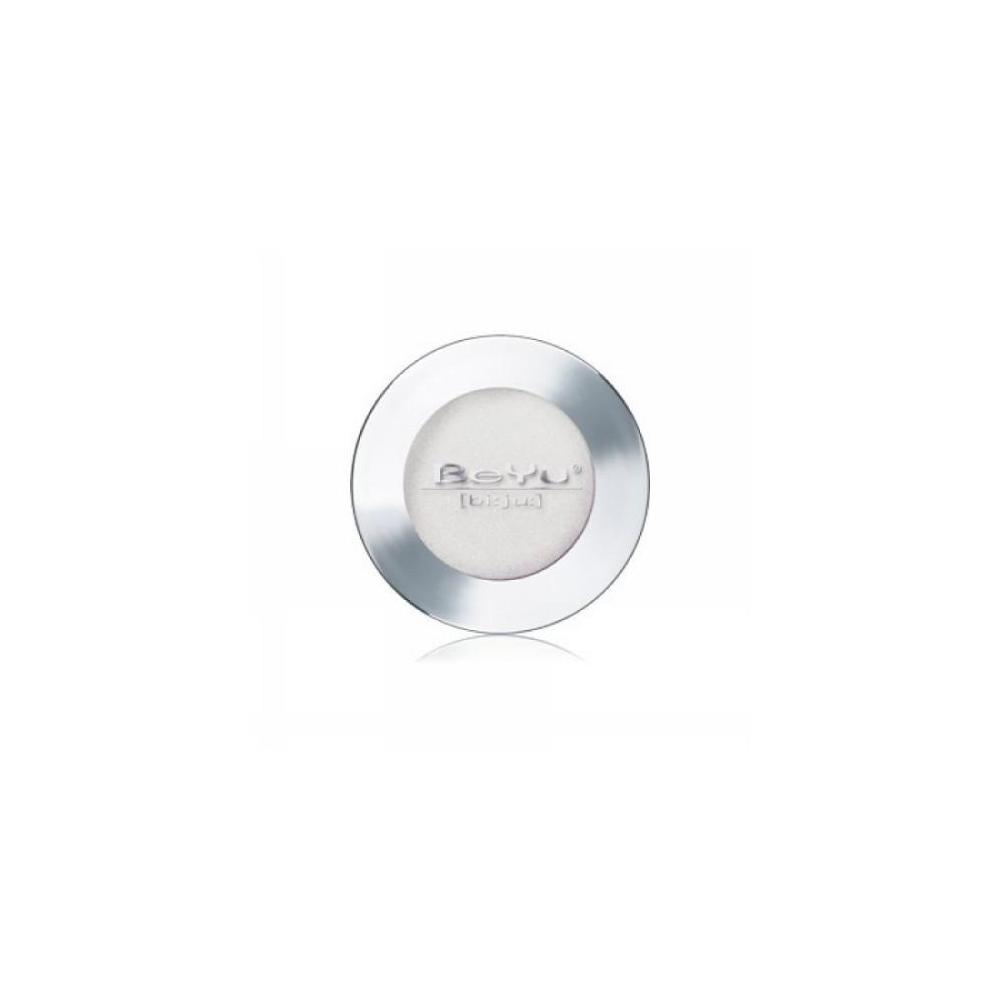 Beyu Eyeshadow Mono 252 White Silk Far