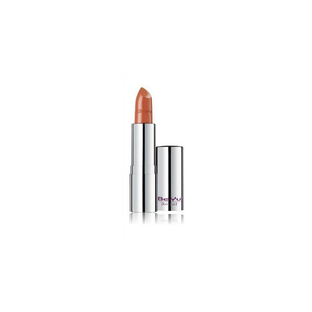 Beyu Hydra Star Volume 415 Papaya Whip Lipstick