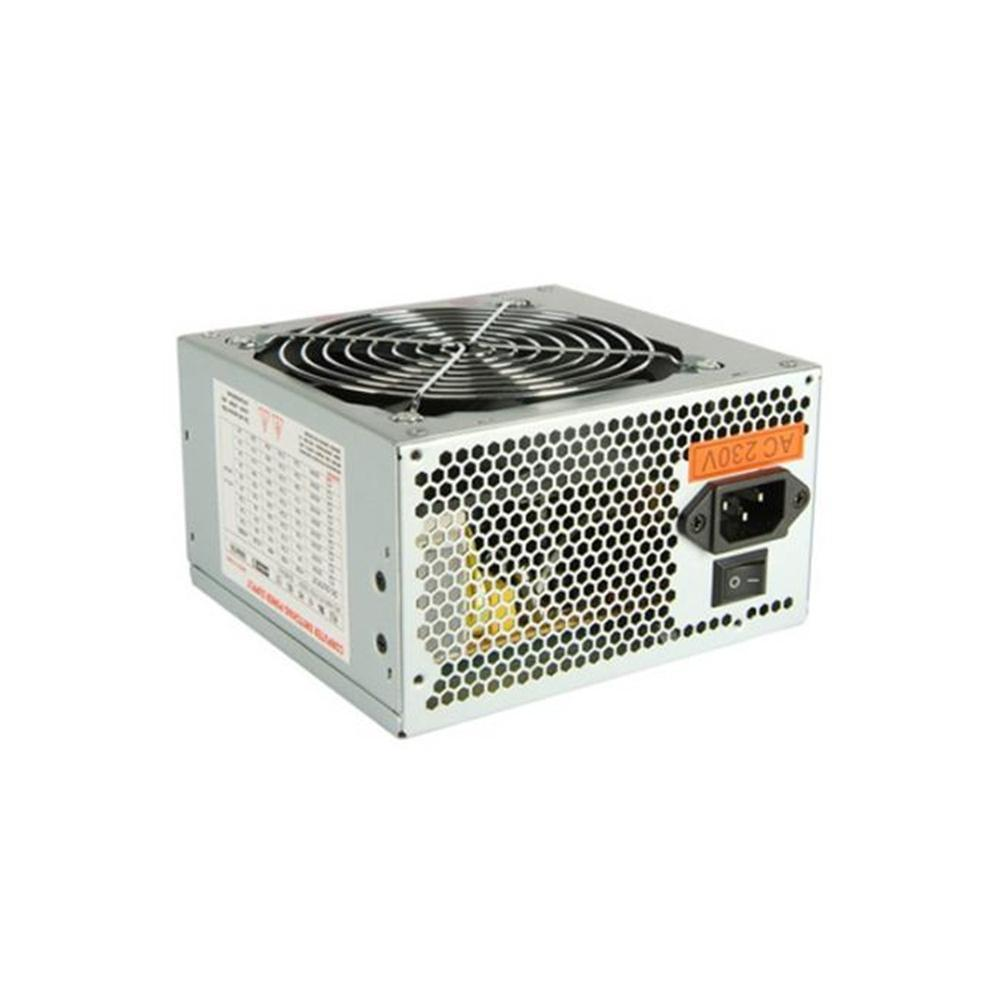 Boost BS-4012 Power Supply