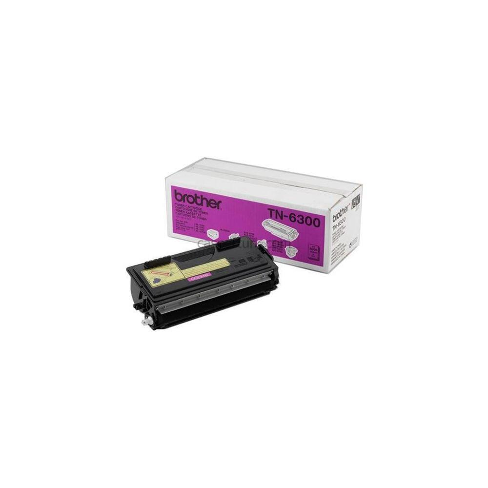 Brother TN-6300 Toner