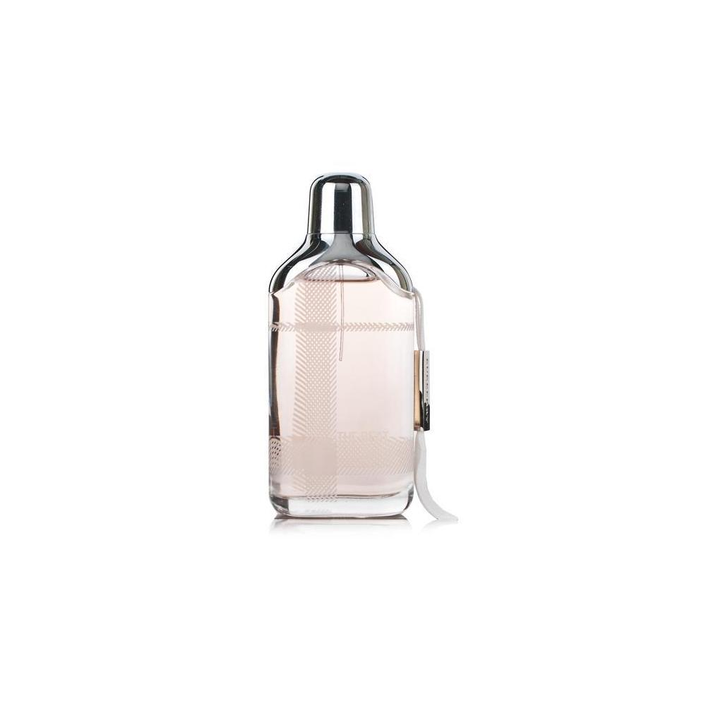 Burberry The Beat For Women EDP 50 ml Bayan Parfümü
