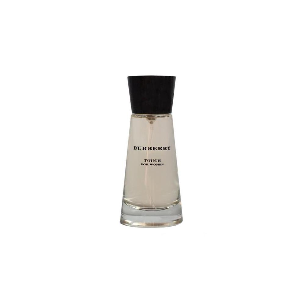 Burberry Touch For Woman EDP 50 ml Bayan Parfümü