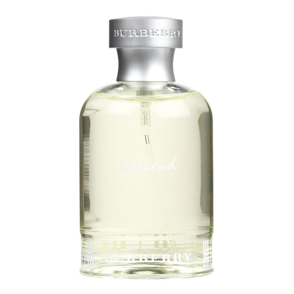 Burberry Weekend Men EDT 100 ml Erkek Parfümü