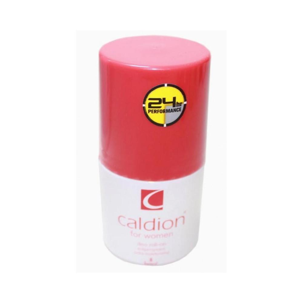 Caldion For Women Roll-On