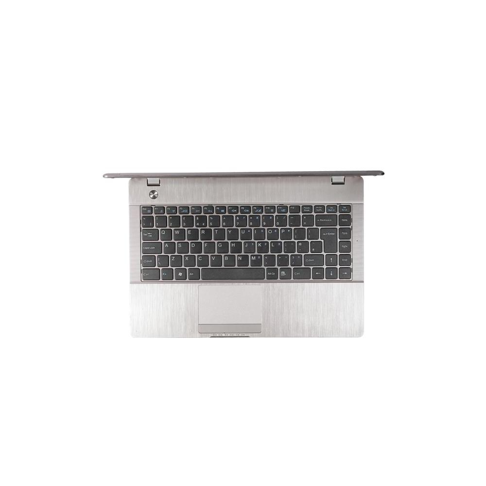 Casper Nirvana CGE-P987-4K00V-G Laptop / Notebook