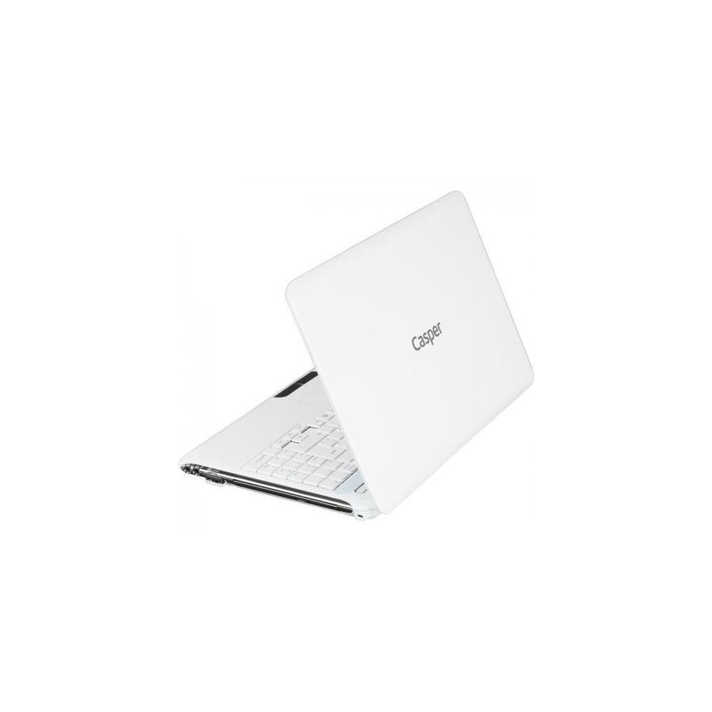 Casper Nirvana CKU.3120-4K05V-B Laptop / Notebook
