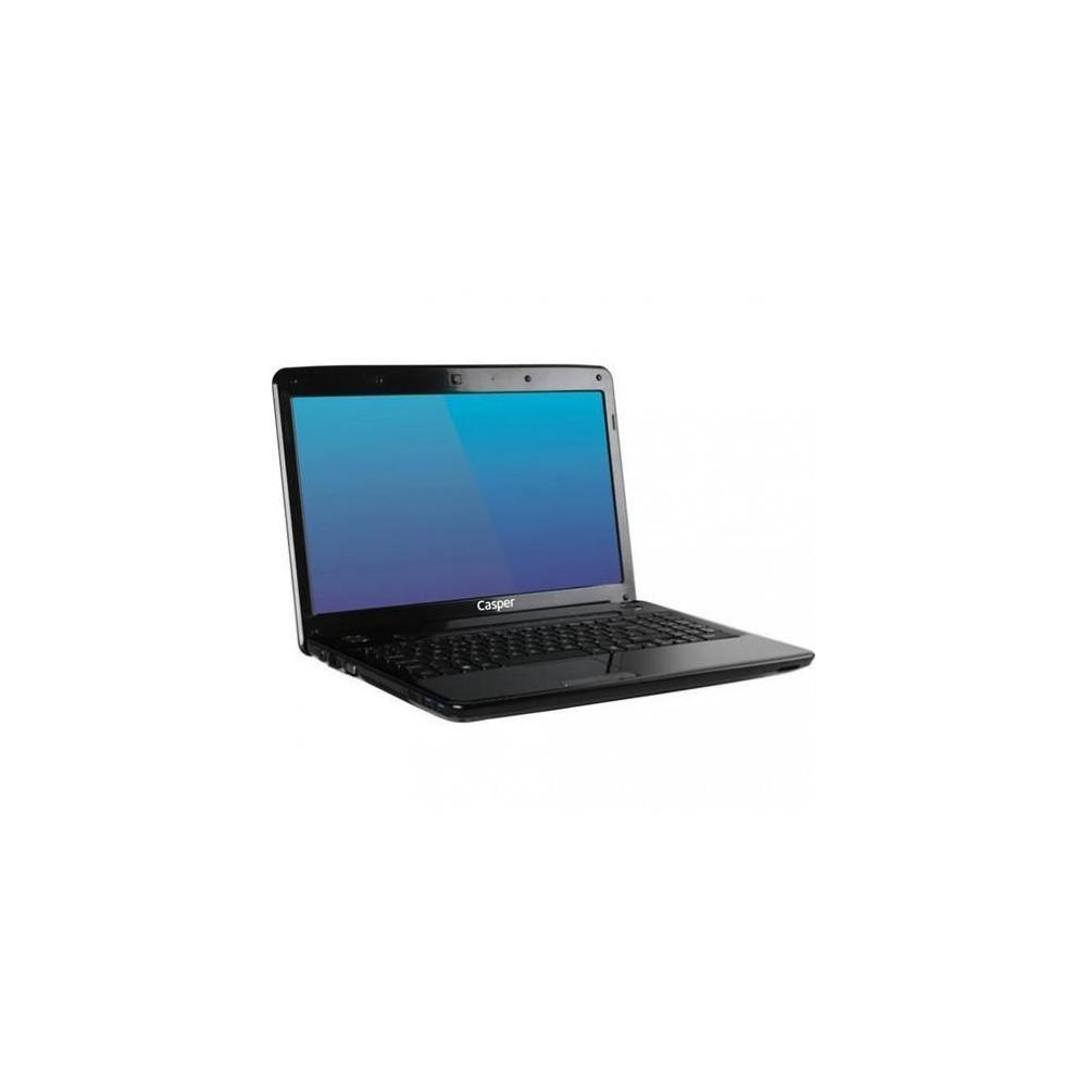 Casper Nirvana CKU.3120-4K05V-S Laptop / Notebook