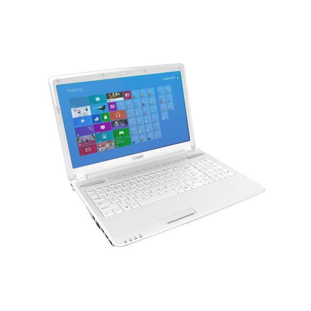 Casper Nirvana CKY 3632-BT45V-B Laptop / Notebook