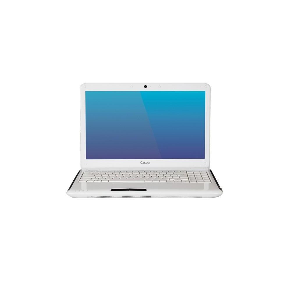 Casper Nirvana CMY-3210-8L35V-B Laptop / Notebook