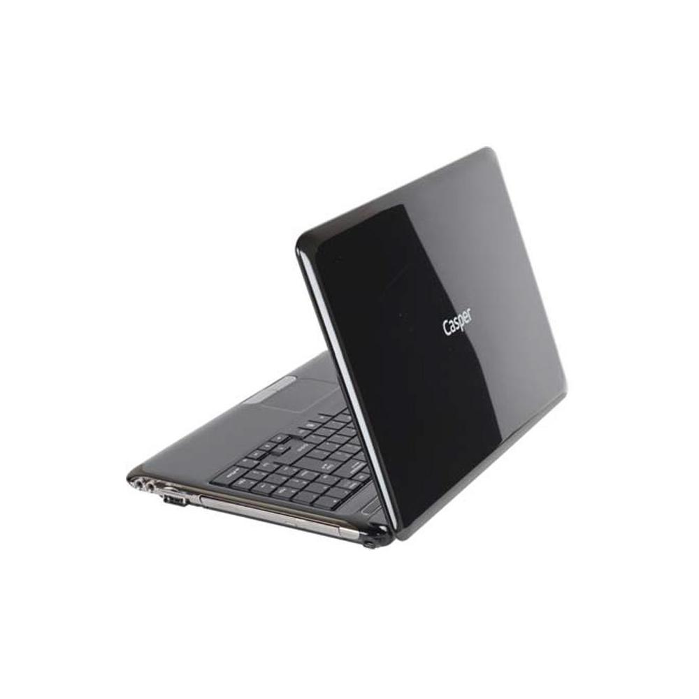 Casper Nirvana CNY-3210-8L35V-S Laptop / Notebook