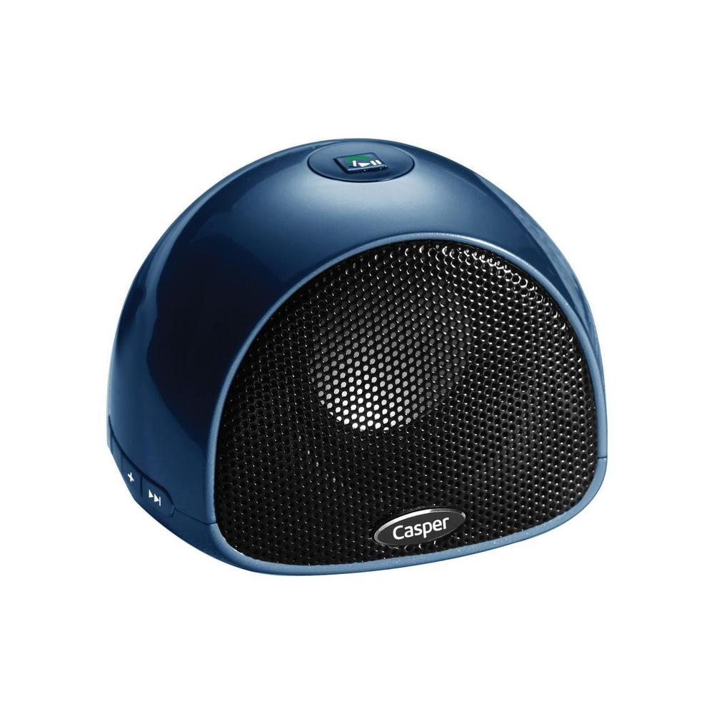 Casper SS.CS-BT-M Bluetooth Hoparlör