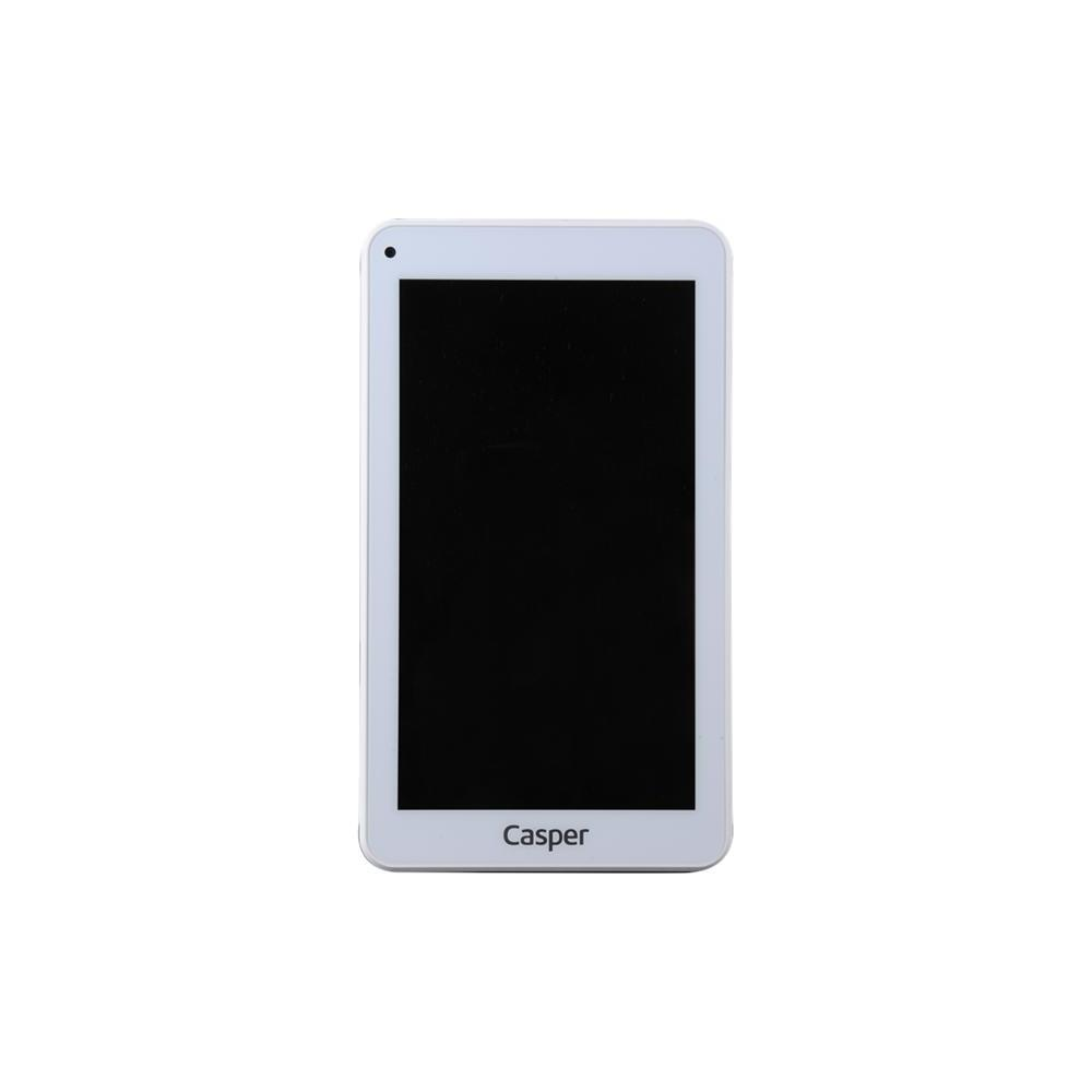 Casper Via T17-G Tablet PC