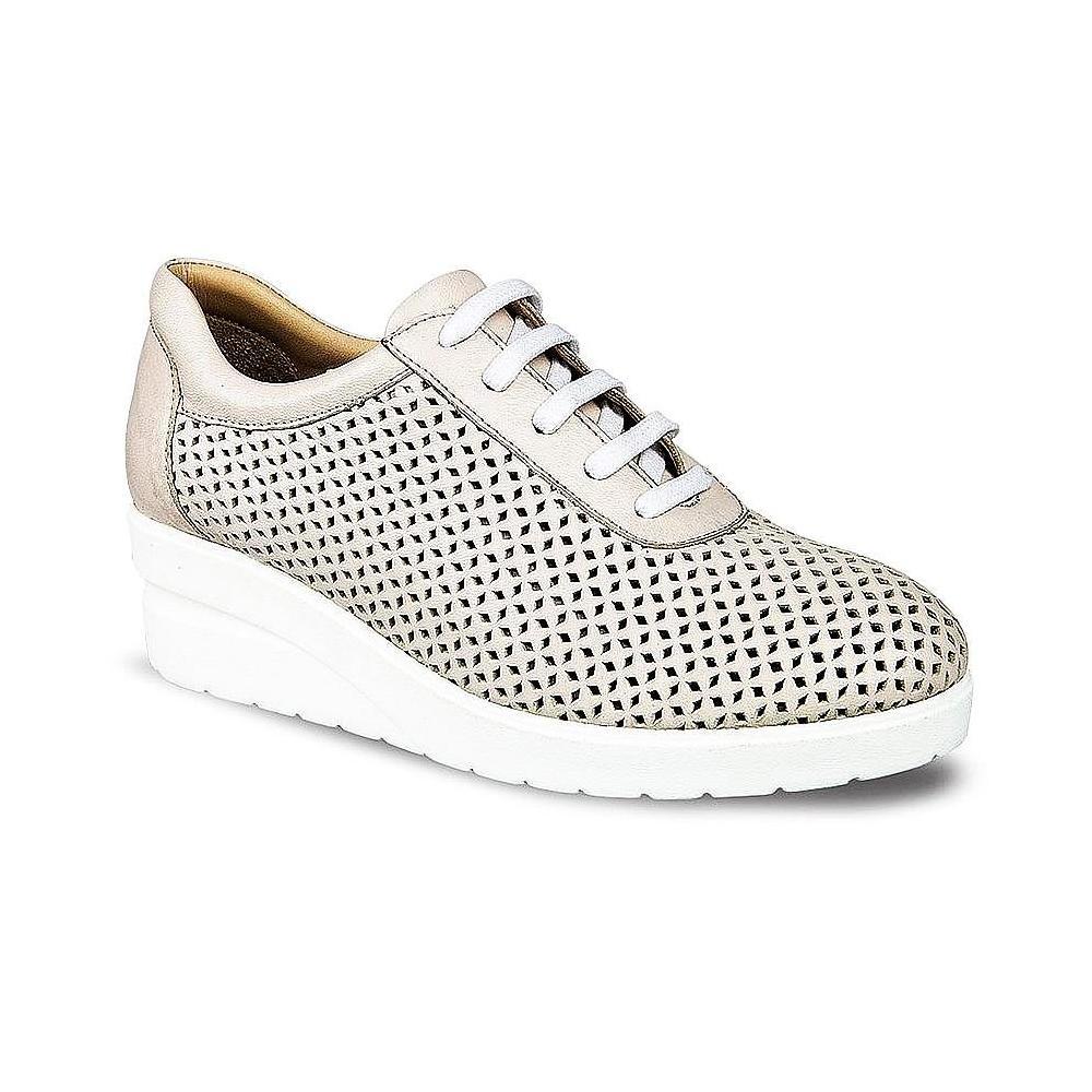 Ceyo 6159 Kadın Ayakkabı