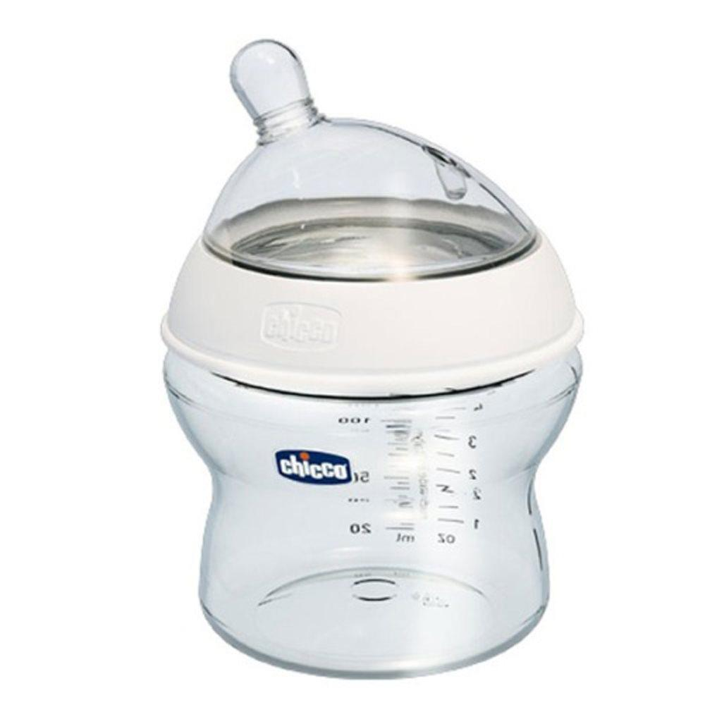 Chicco Step Up 1 150 ml PP Biberon