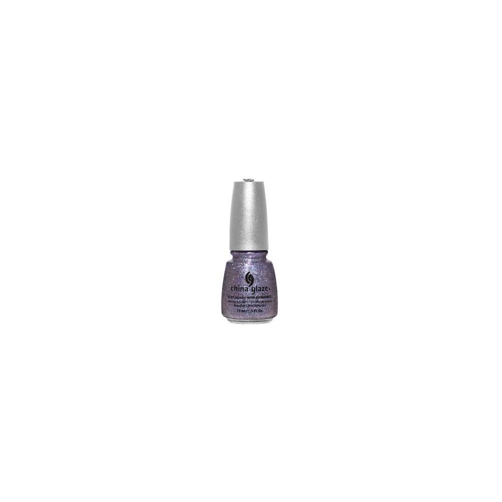 China Glaze 1026 Oje