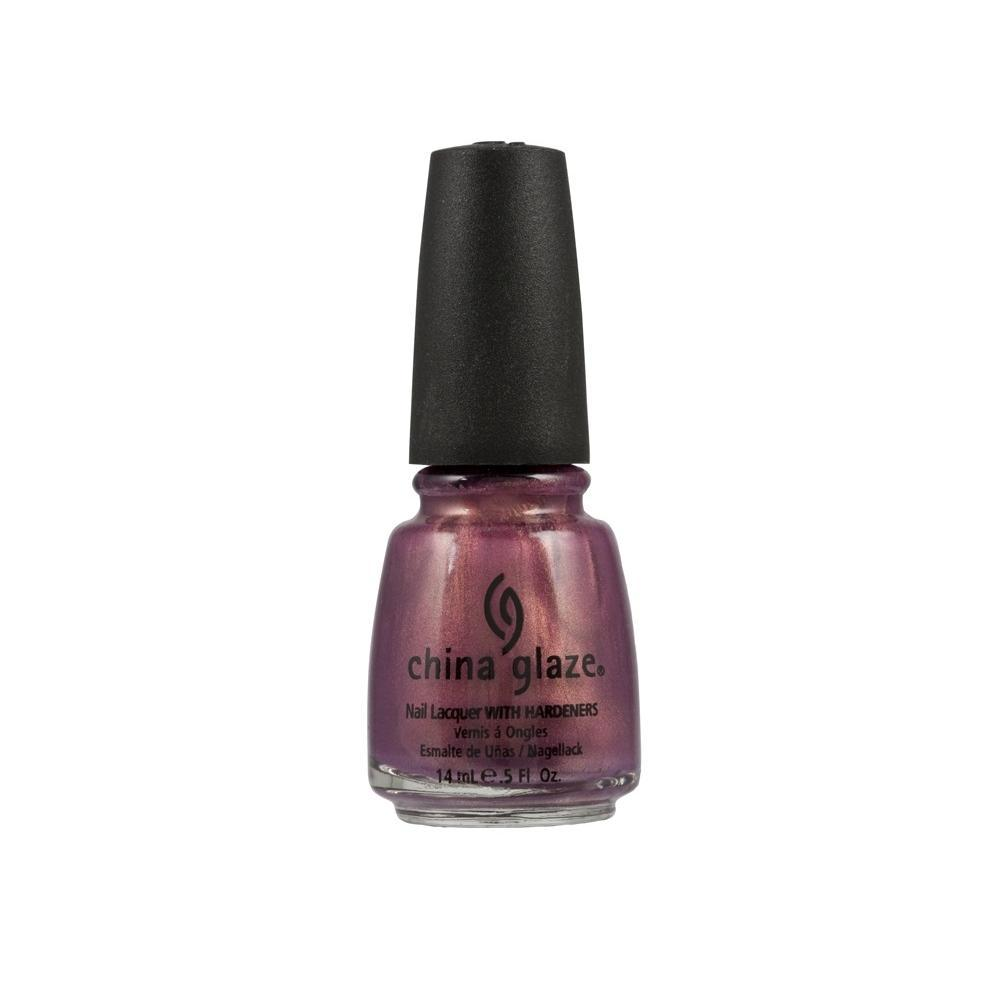 China Glaze 2203 Awakening Oje