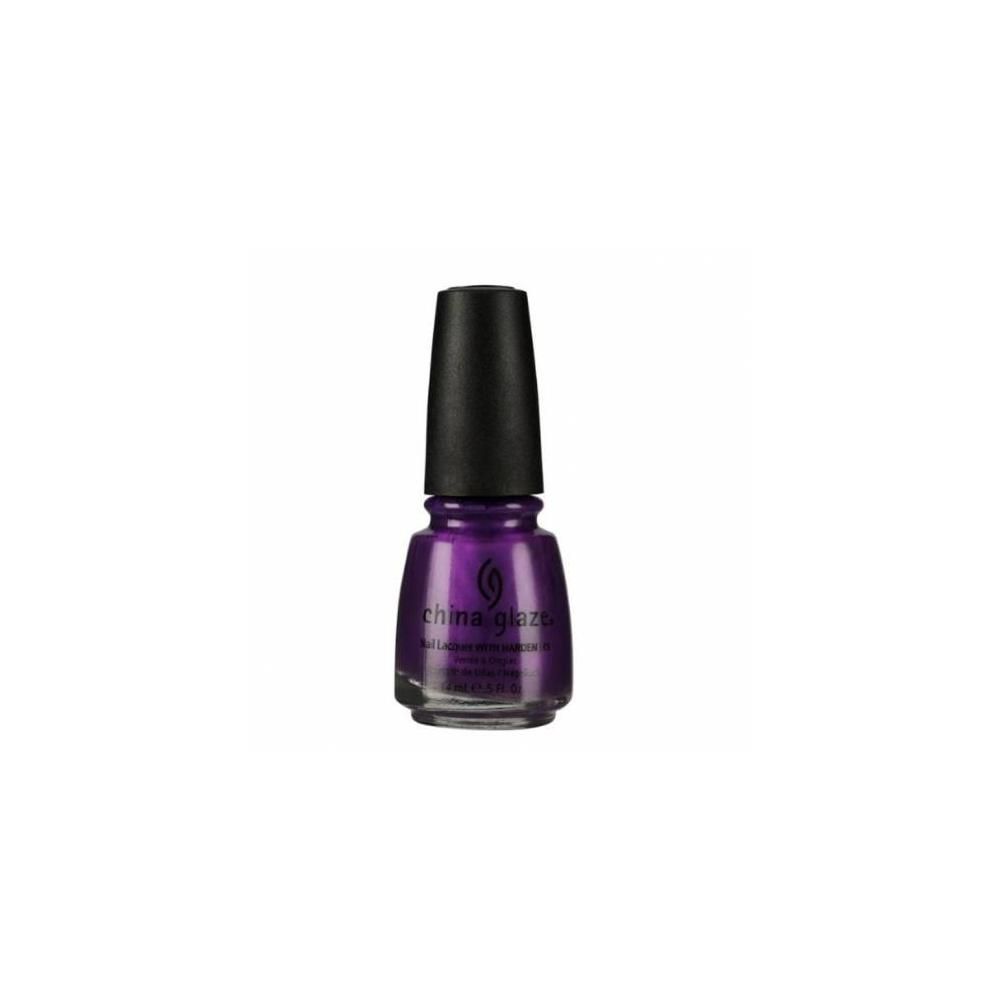 China Glaze 567 Oje