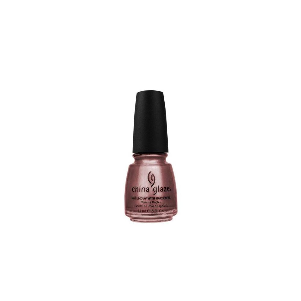China Glaze 688 Oje