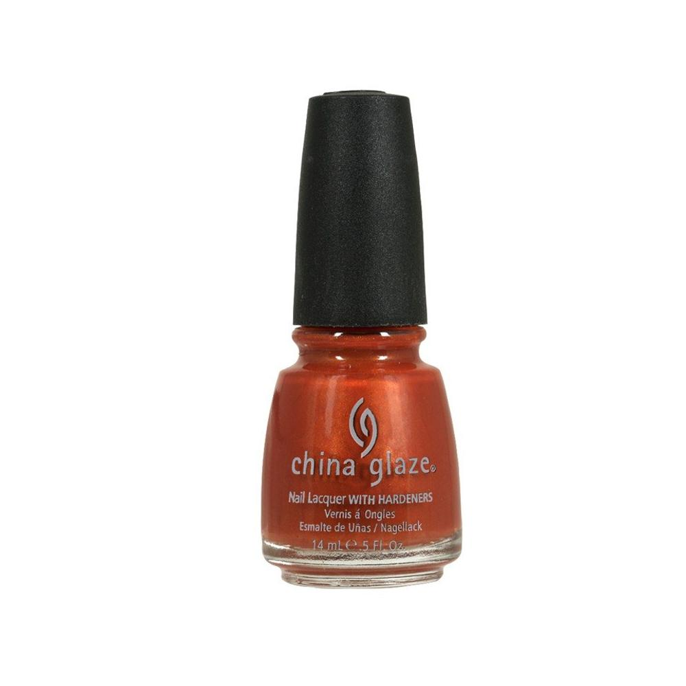 China Glaze 741 Oje