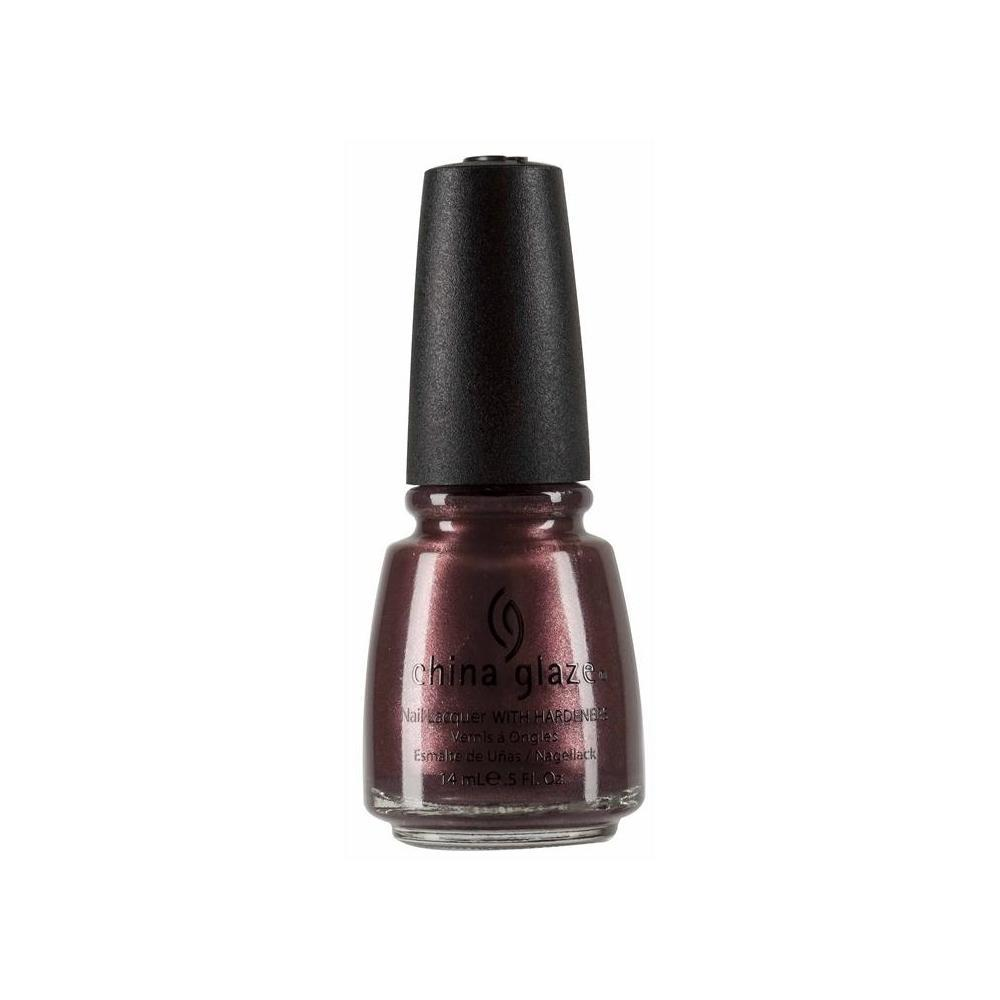 China Glaze 936 Hey Doll Oje