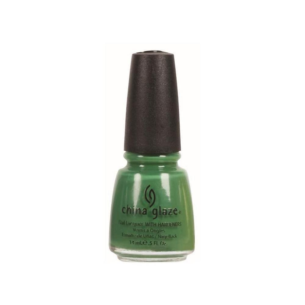 China Glaze 949 Starboard Oje