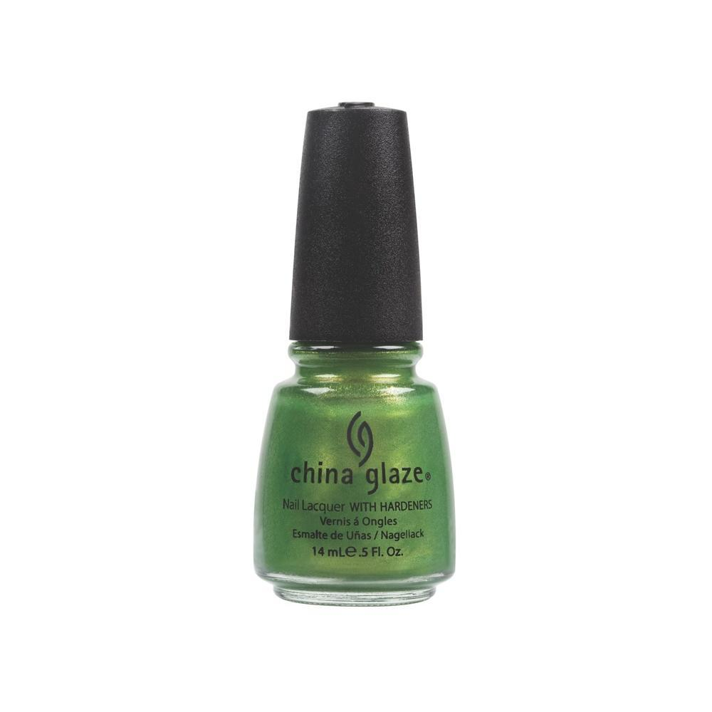 China Glaze 964 Oje