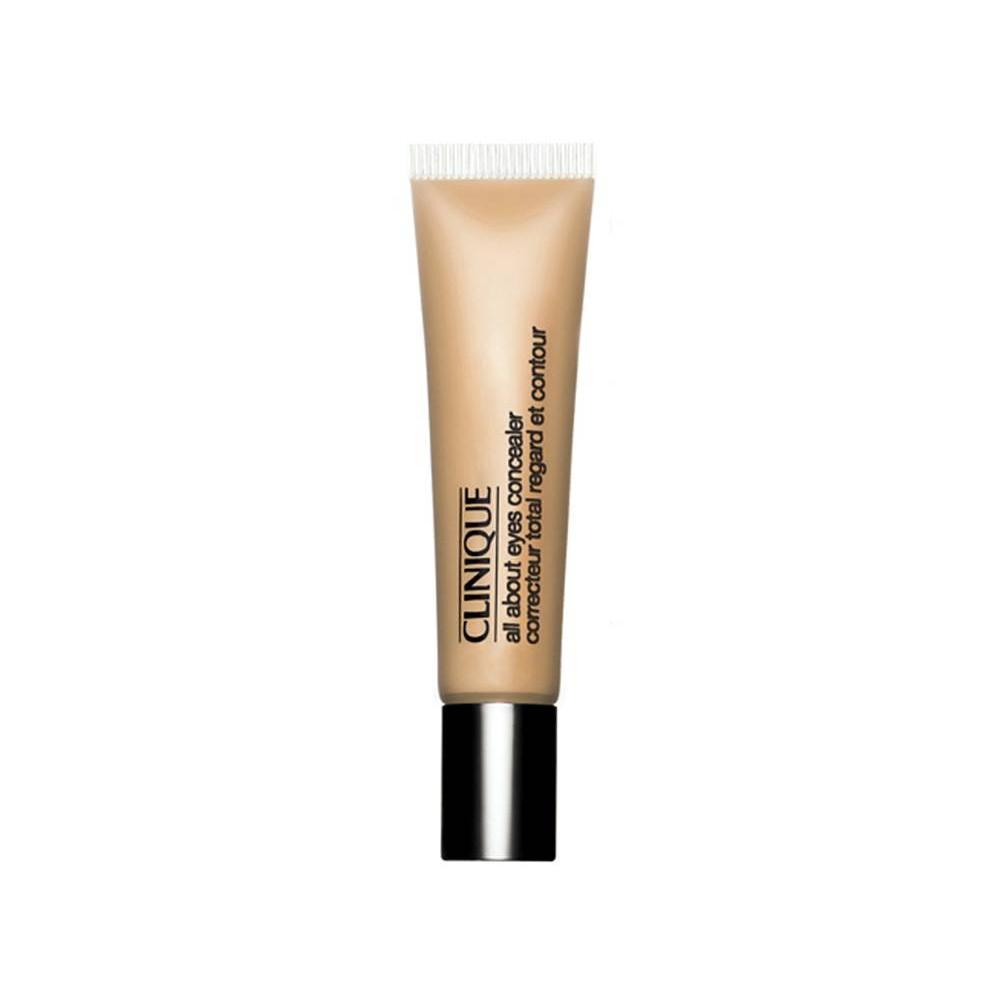 Clinique All About Eyes Light Neutral 01 10 ml Kapatıcı