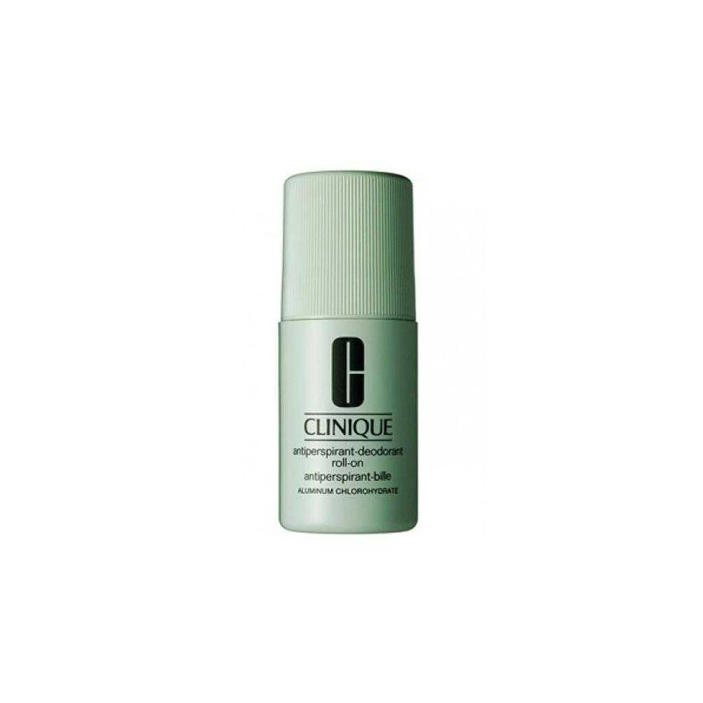 Clinique Anti-Perspirant Deo Roll-On
