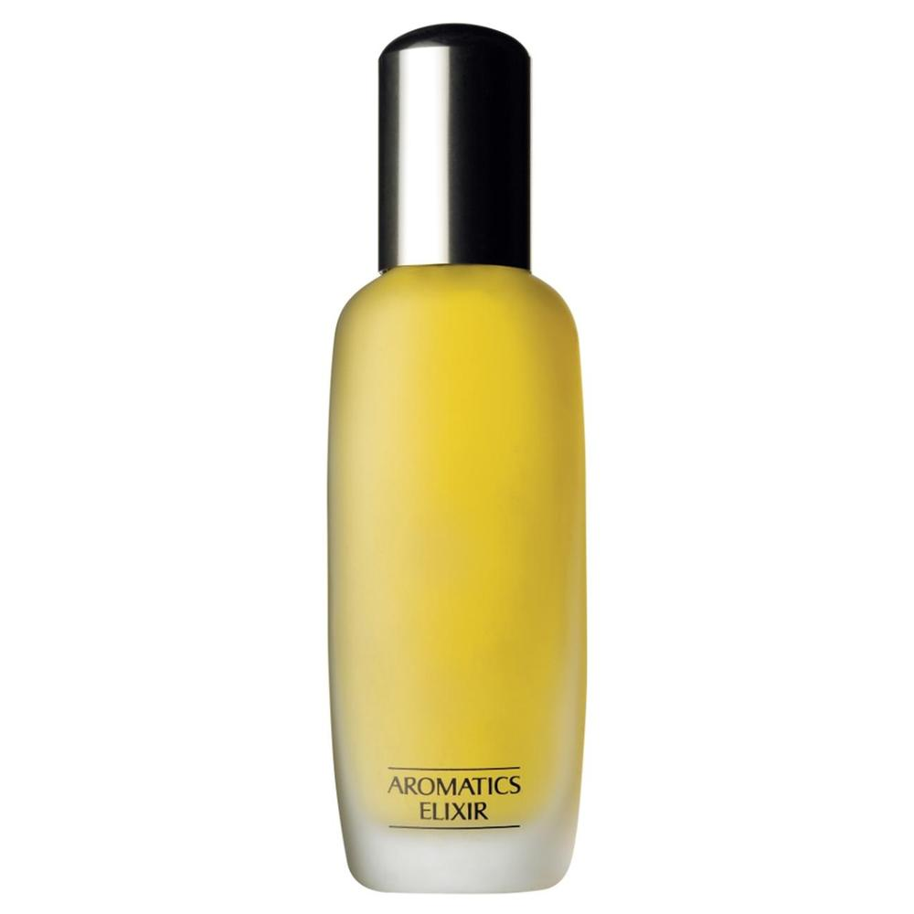 Clinique Aromatics Elixir EDP 100 ml Bayan Parfümü