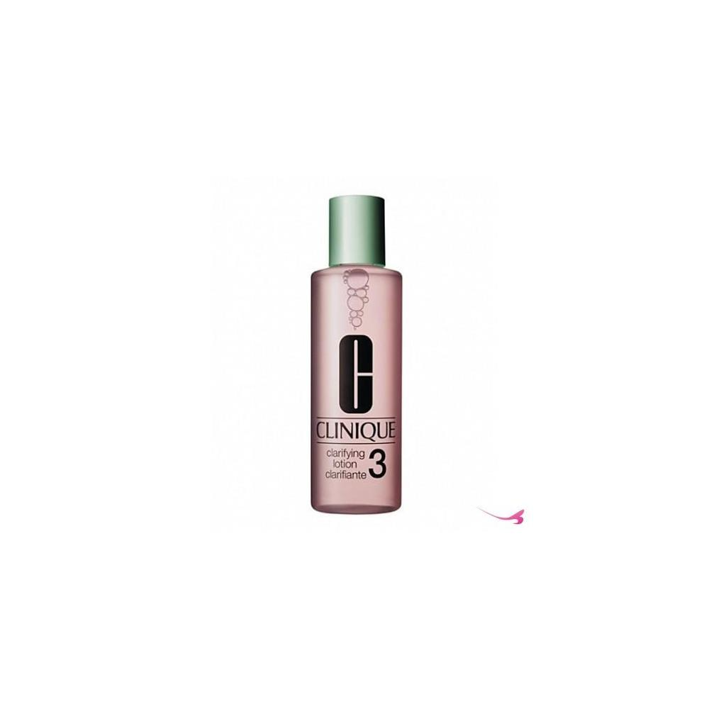 Clinique Clarifying 200 Ml Lotion 3