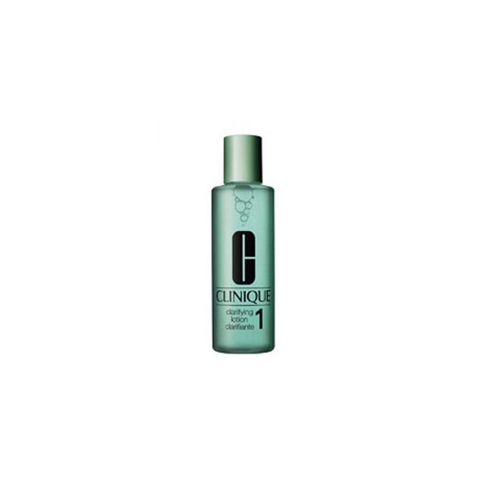 Clinique Clarifying 400 Ml Lotion 1