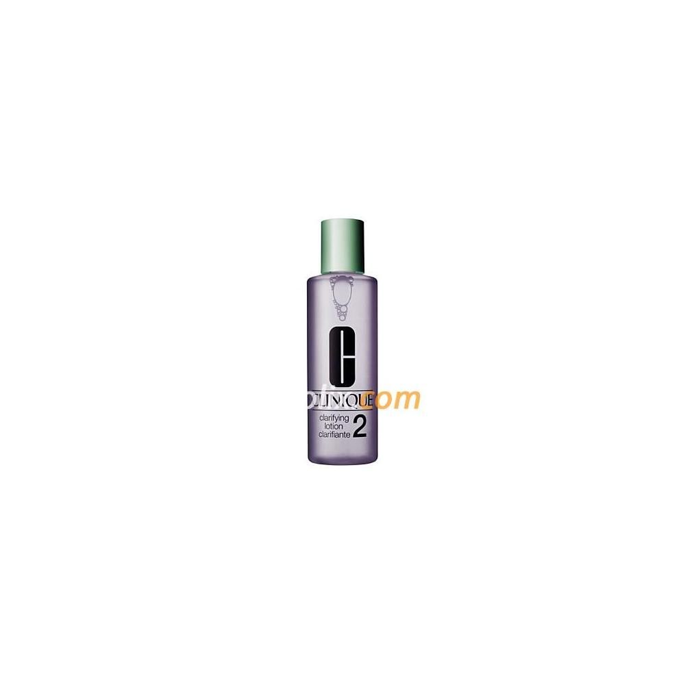Clinique Clarifying 400 Ml Lotion 2