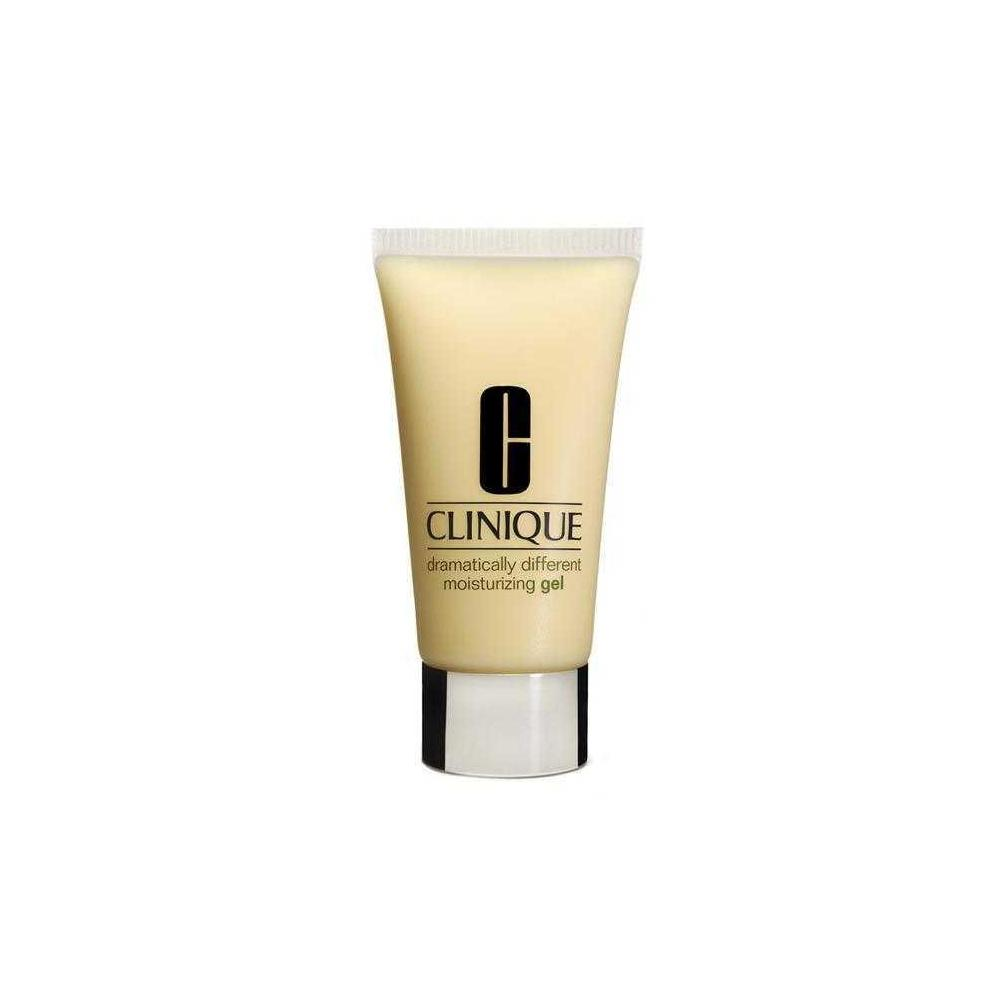 Clinique Dramatically Different Moisturizing Gel Tube 50 Ml Nemlendirici