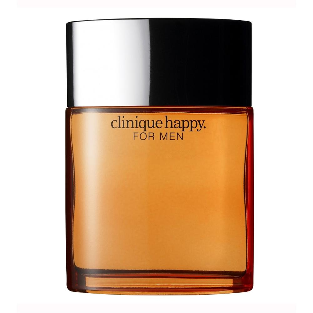 Clinique Happy For Men EDT 100 ml Erkek Parfümü