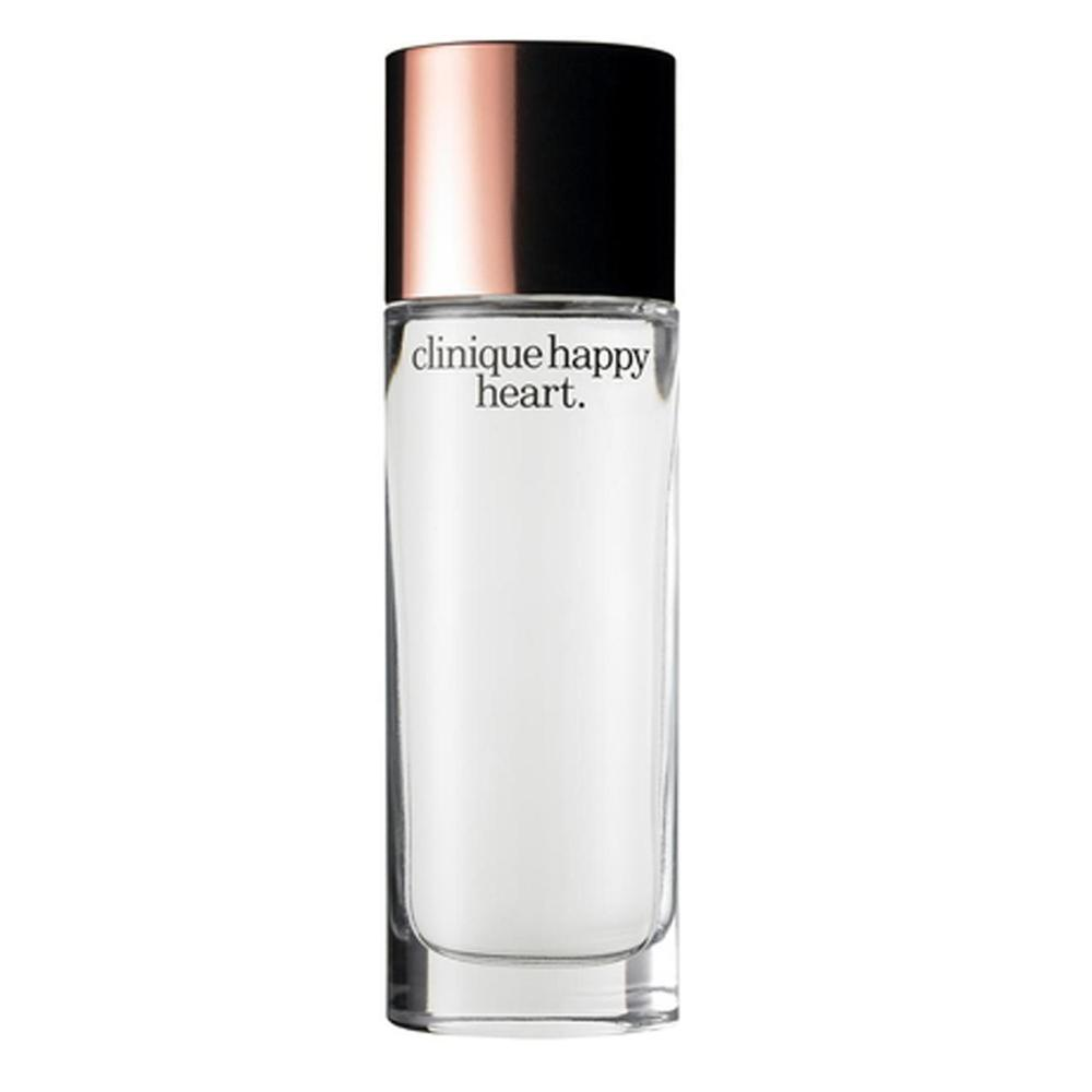 Clinique Happy Heart EDT 50 ml Bayan Parfümü