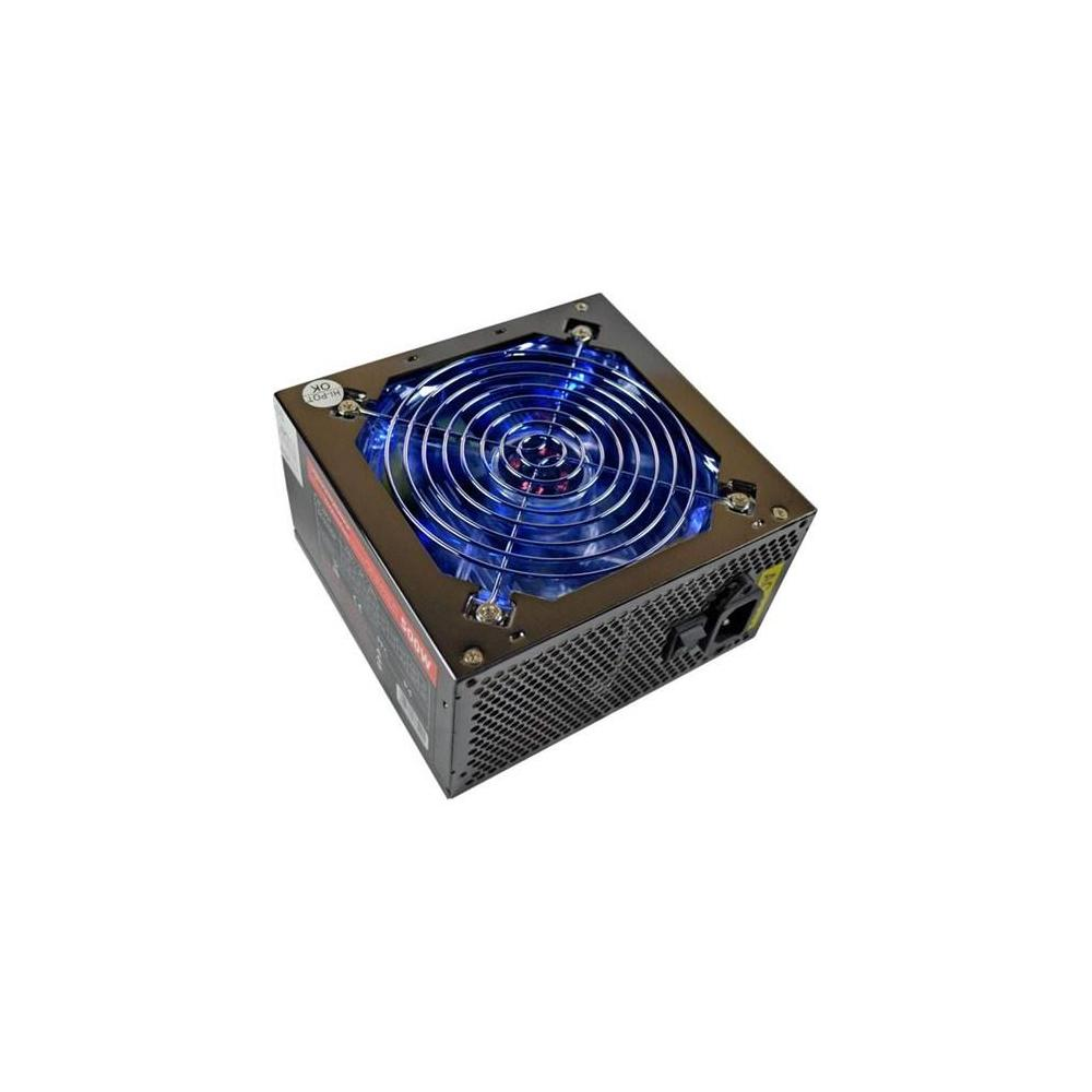 Codegen MX500 Power Supply