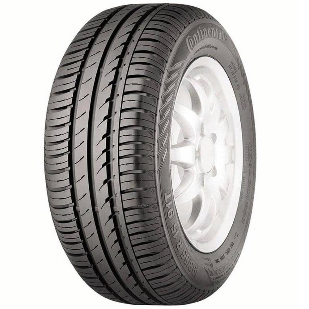 Continental Conti Eco Contact 3 175/65 R 14 82 T Oto Lastiği