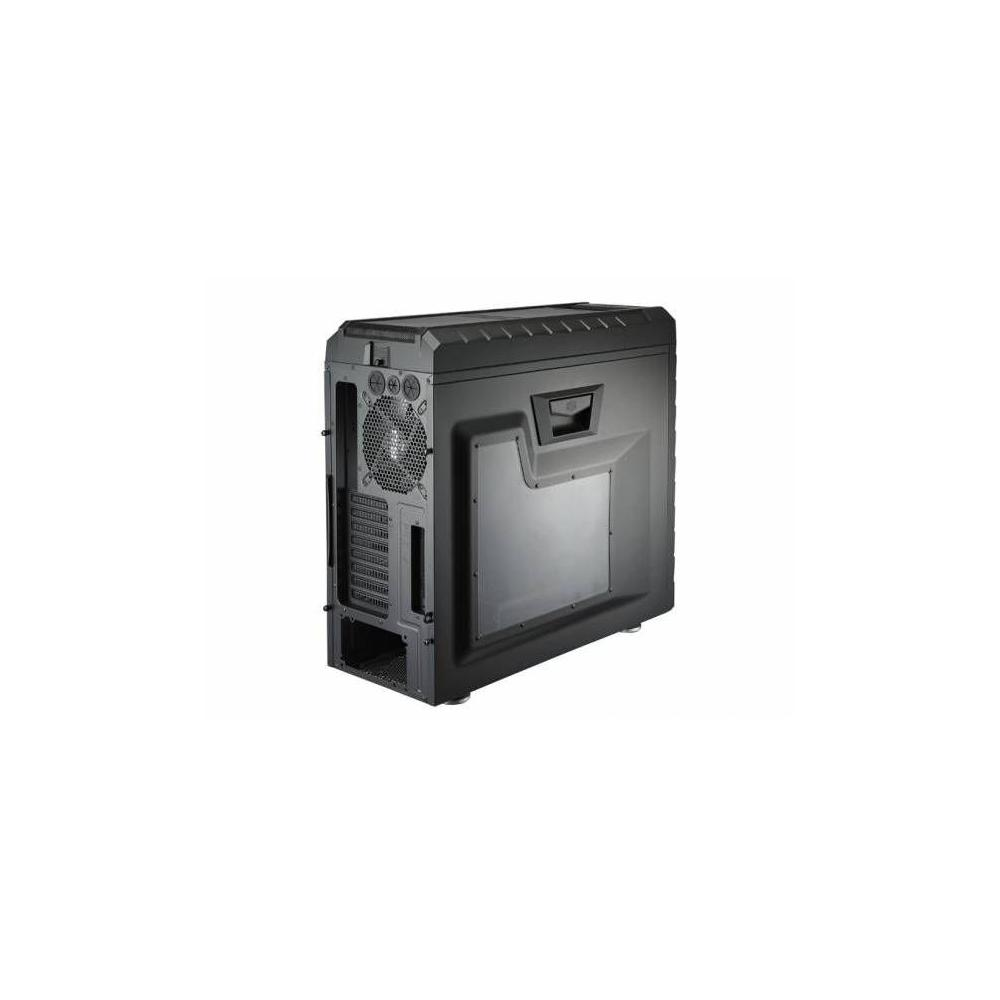 Cooler Master RC-922XM-KWN1 PC Kasası