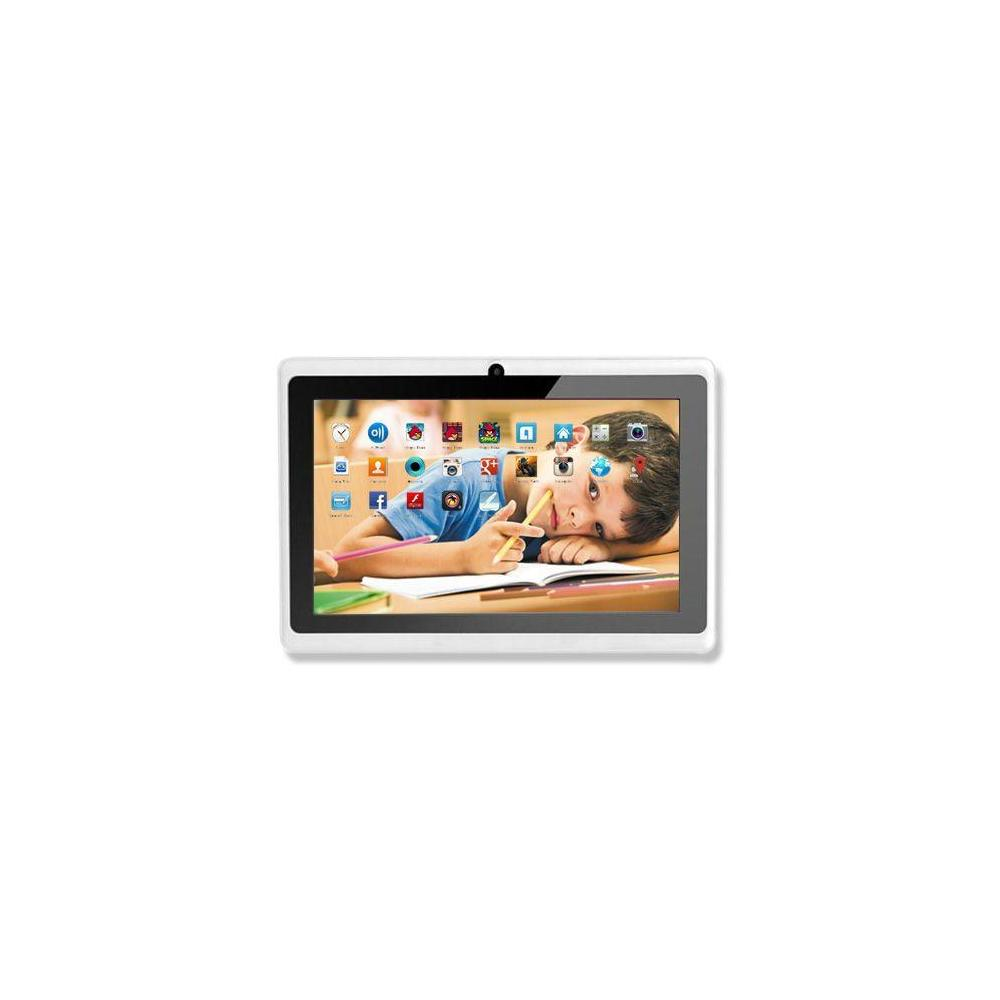 Cooper TBL07 Tablet PC