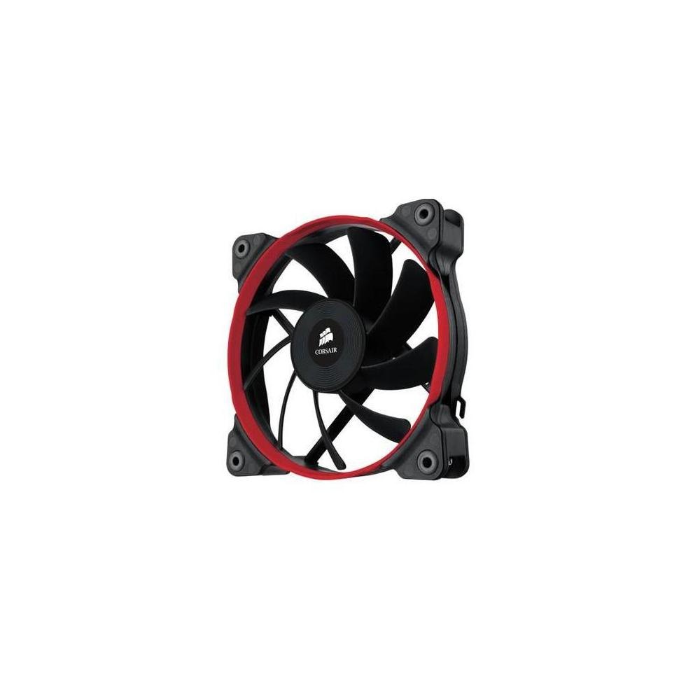 Corsair CO-9050003-WW Soğutucu Fan