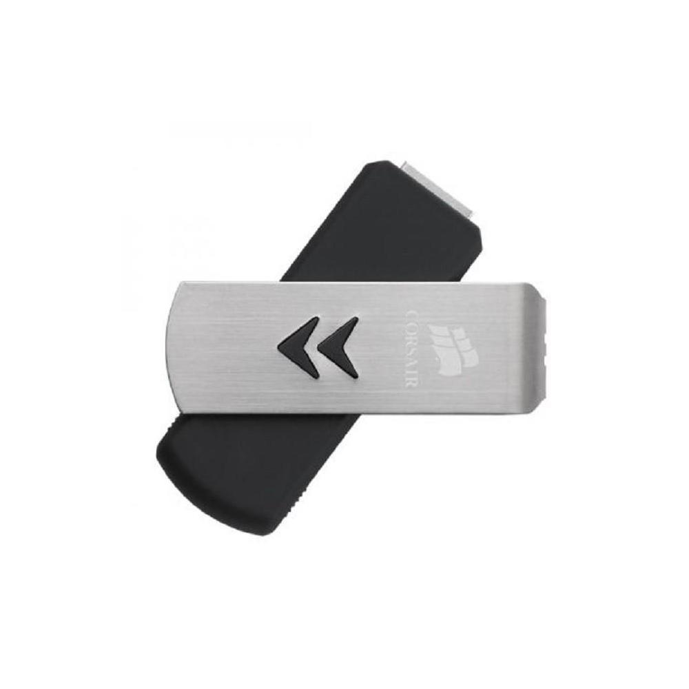 Corsair Voyager CMFLS3-16GB Flash Bellek