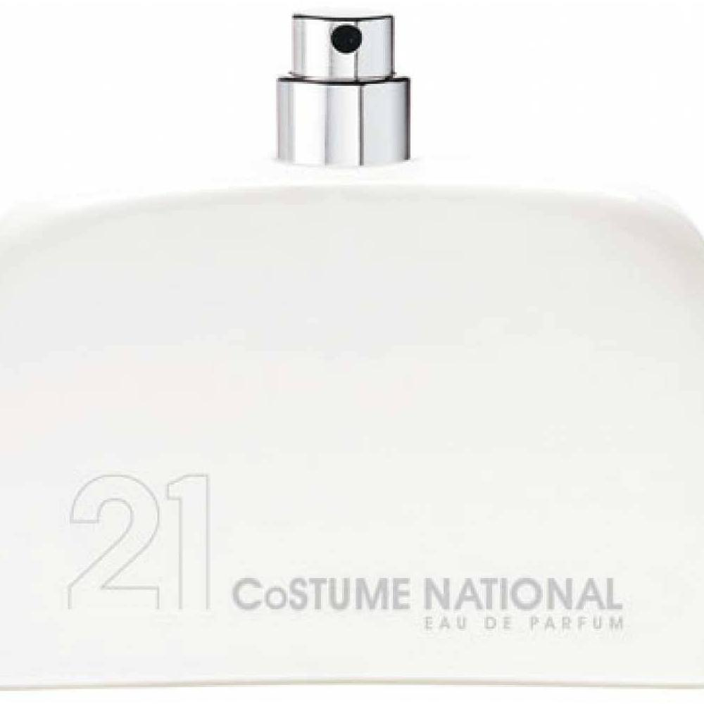 Costume National Scent EDP 50 ml Bayan Parfümü