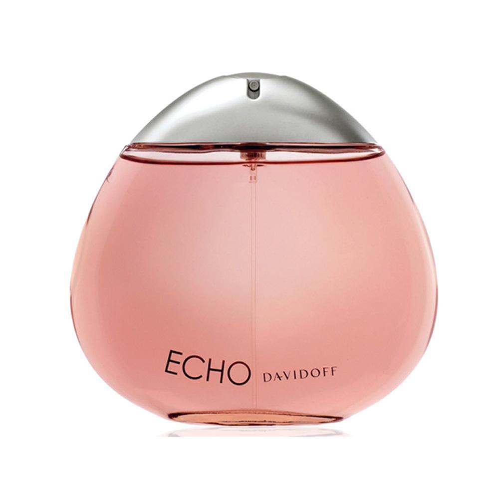Davidoff Echo Woman EDP 100 ml Bayan Parfüm