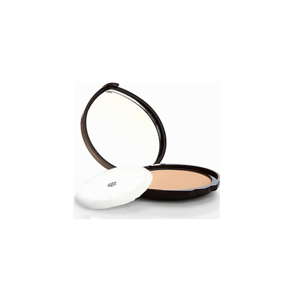 Deborah New Ultrafine Oligo Minerals 2 Powder Pudra