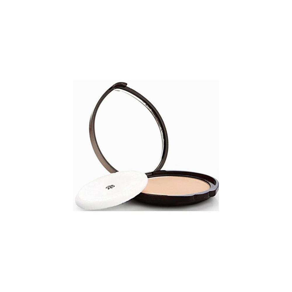 Deborah New Ultrafine Oligo Minerals 7 Powder Pudra