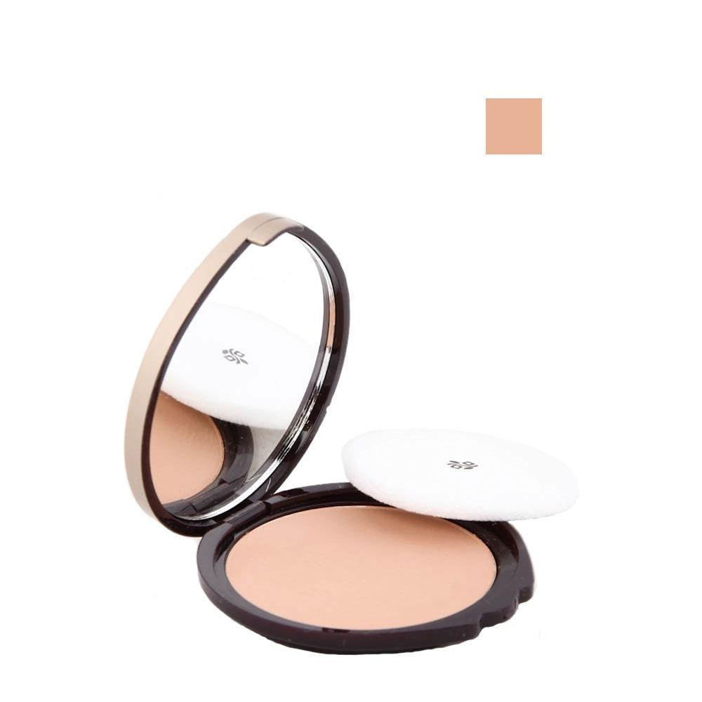 Deborah New Ultrafine Oligo Minerals 8 Powder Pudra